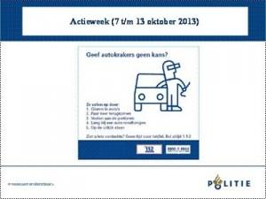 Autokraak_opt